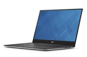 refurbished xps 13 9350 laptop