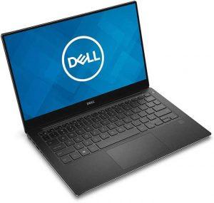refurbished xps 13 9360 laptop