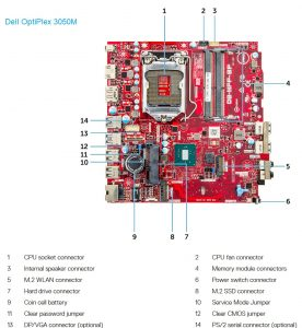 OptiPlex_3050M_motherboard