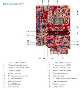 OptiPlex_3050SFF_motherboard