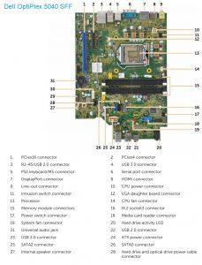 OptiPlex_5040SFF_motherboard