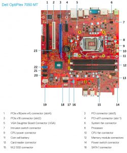 OptiPlex_7050MT_motherboard