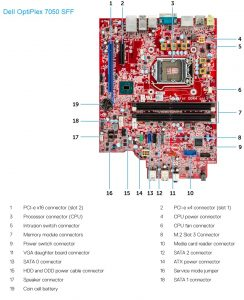 OptiPlex_7050SFF_motherboard