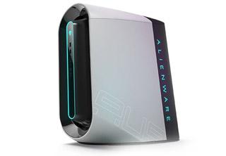 alienware aurora r10