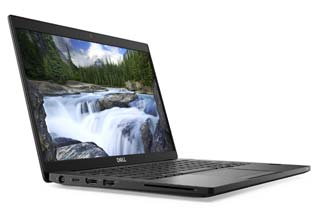 dell latitude 7390 13 laptop thumb
