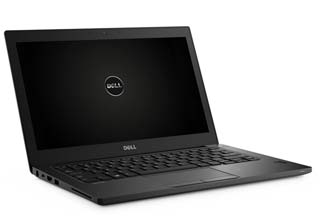 dell latitude 7480 14 thumb