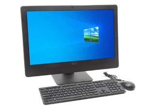dell optiplex 9030 all in one desktop