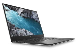 dell xps 9570 15 thumb