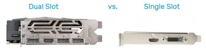 Dual_Slot_GPU_vs_Single_Slot_GPU