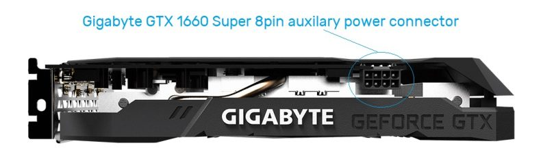 GTX1660_super_auxilary_power_connector
