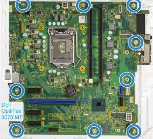 OptiPlex_3070MT_motherboard