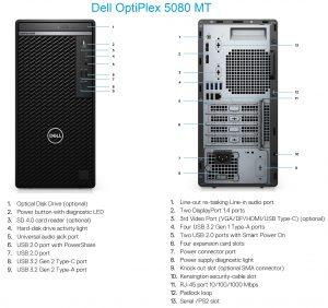 OptiPlex_5080MT_ports