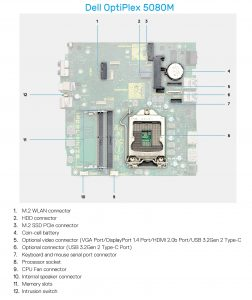OptiPlex_5080M_motherboard