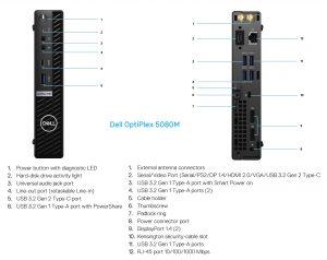 OptiPlex_5080M_ports