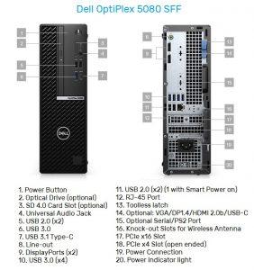 OptiPlex_5080SFF_ports