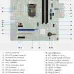 OptiPlex_7080MT_motherboard