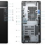 OptiPlex_7080MT_ports