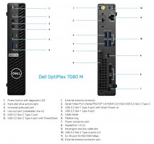 OptiPlex_7080M_ports