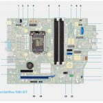 OptiPlex_7080SFF_motherboard_
