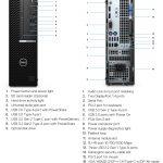 OptiPlex_7080SFF_ports
