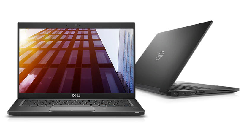 dell latitude 7390 13 refurbished