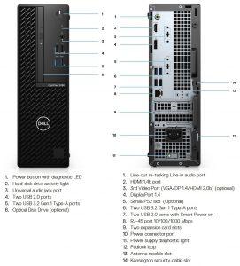 Dell_OptiPlex_3080_SFF_ports
