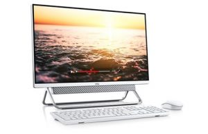 Dell_OptiPlex_AllinOne