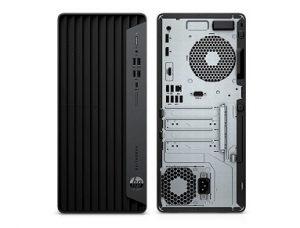 HP_EliteDesk_800G6_Tower