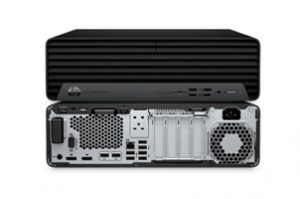 HP_EliteDesk_Small
