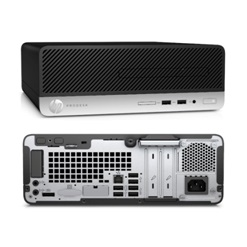 HP_ProDesk_Small