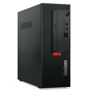 Lenovo_ThinkCentre_M70c_Compact_Small_Form_Factor