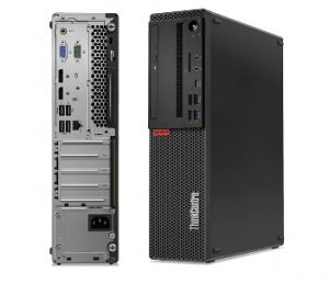 Lenovo_ThinkCentre_M720_SFF