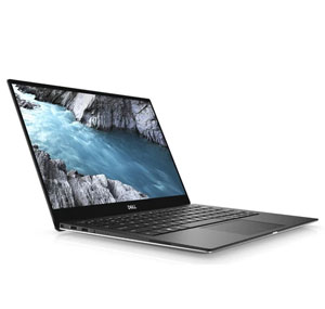 refurbished dell xps 13 9300 2020 edition