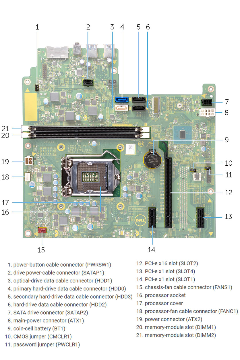 Dell_Inspiron_3650_motherboard.jpg motherboard layout