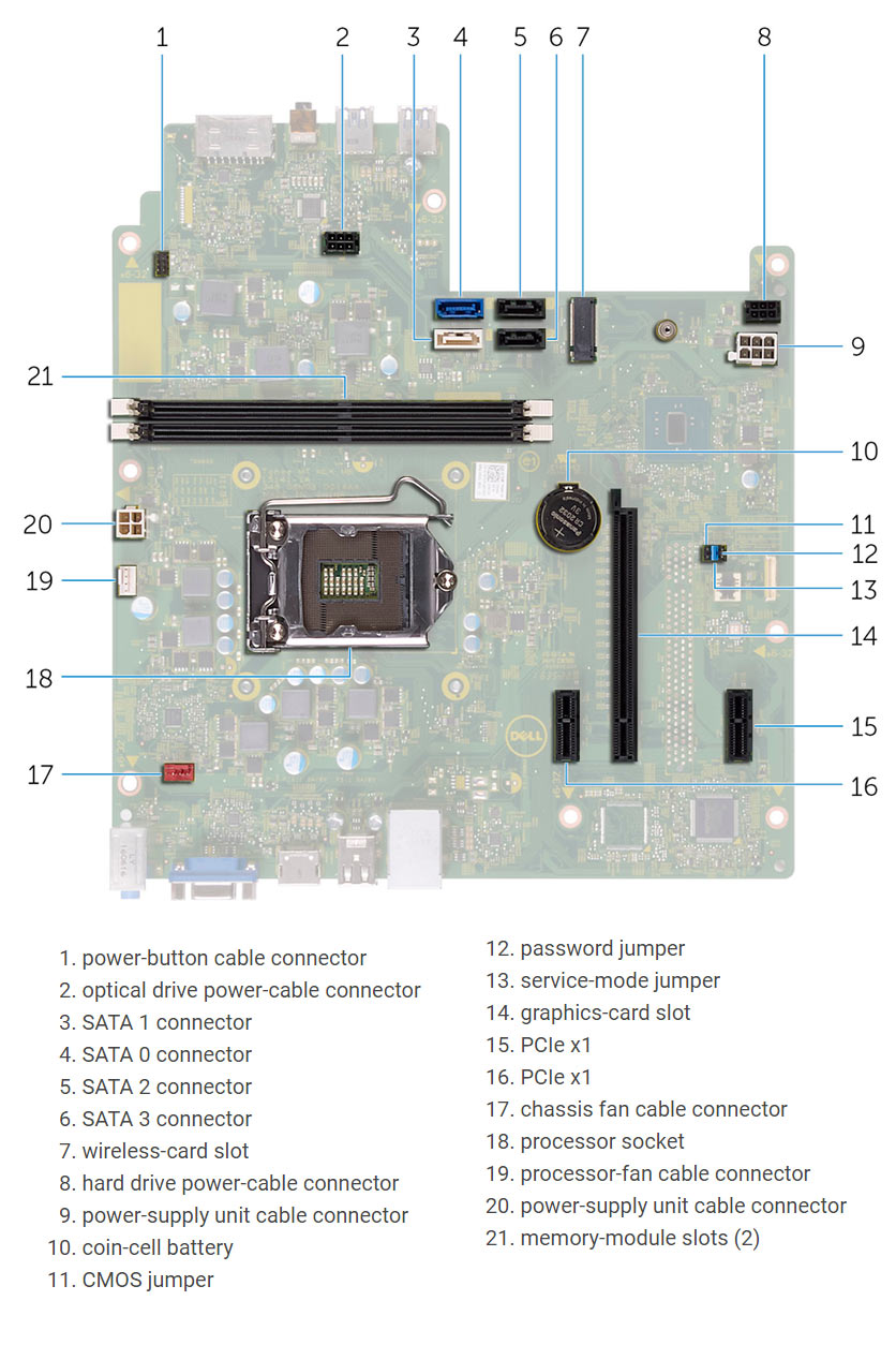 Dell_Inspiron_3668_motherboard.jpg motherboard layout