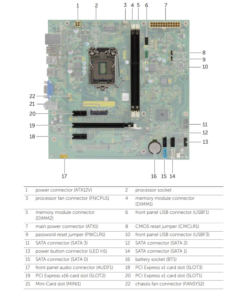 Dell_Inspiron_3847_motherboard.jpg motherboard layout