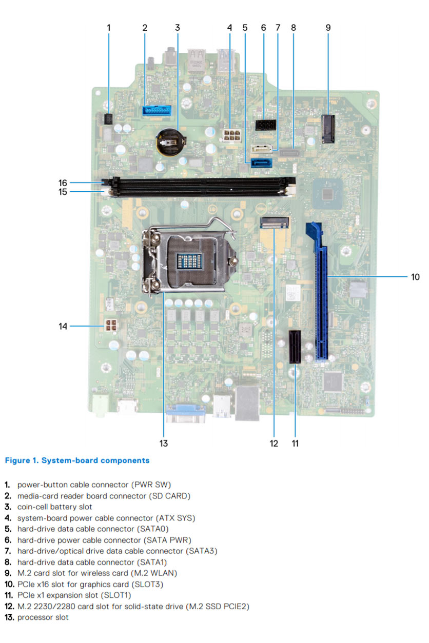 Dell_Inspiron_3891_motherboard.jpg motherboard layout