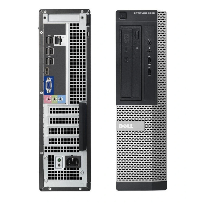 Dell_OptiPlex_3010_DT.jpg case front and back pannel