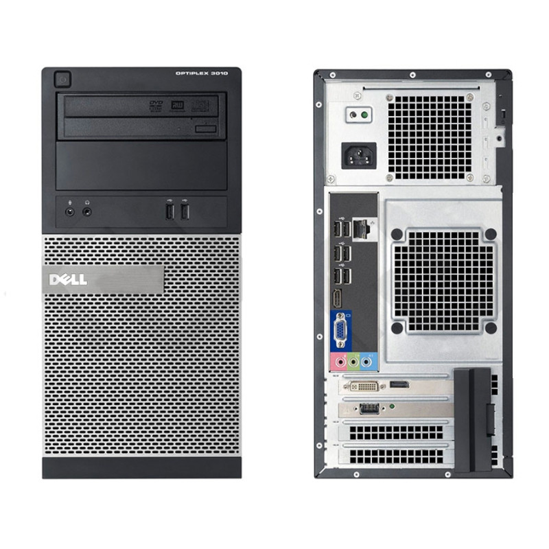 Dell_OptiPlex_3010_MT.jpg case front and back pannel