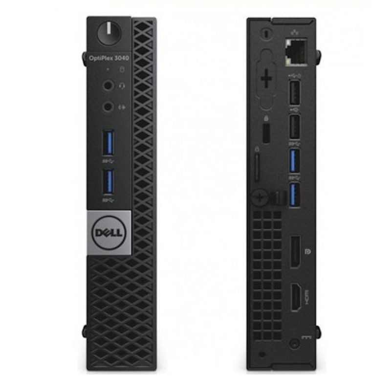 Dell_OptiPlex_3040M.jpg case front and back pannel