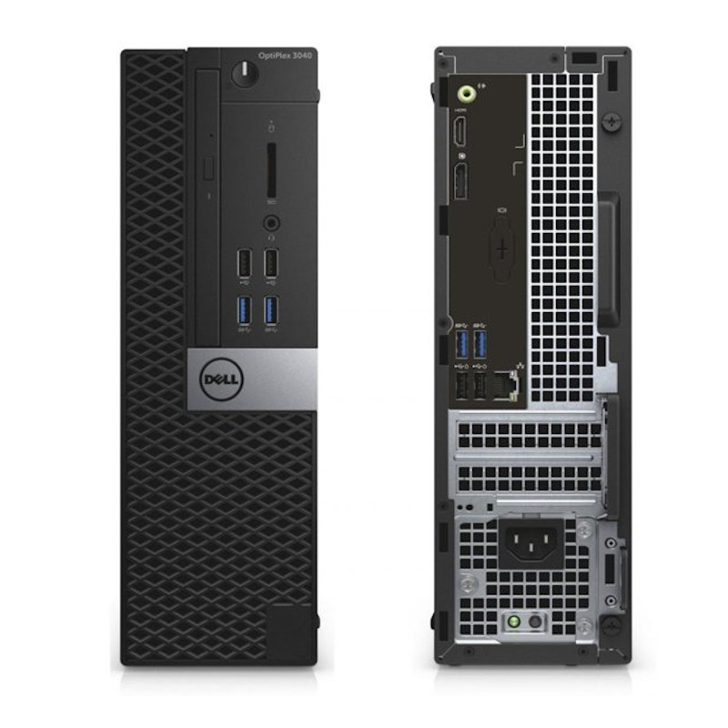 Dell_OptiPlex_3040_SFF.jpg case front and back pannel