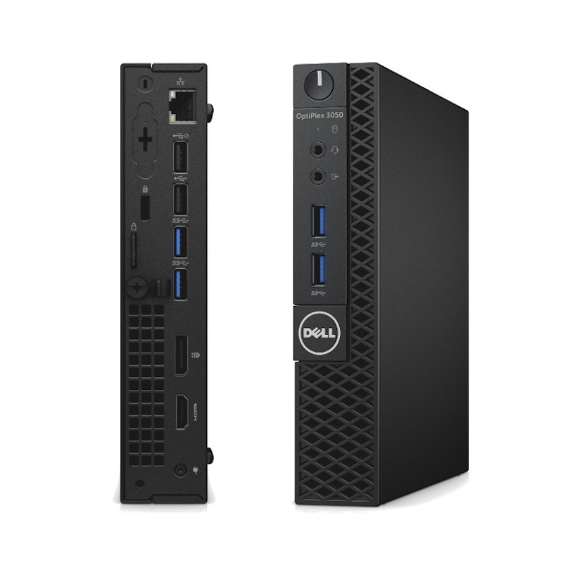 Dell_OptiPlex_3050M.jpg case front and back pannel