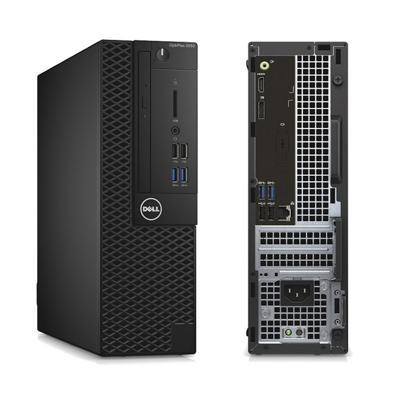 Dell_OptiPlex_3050_SFF.jpg case front and back pannel