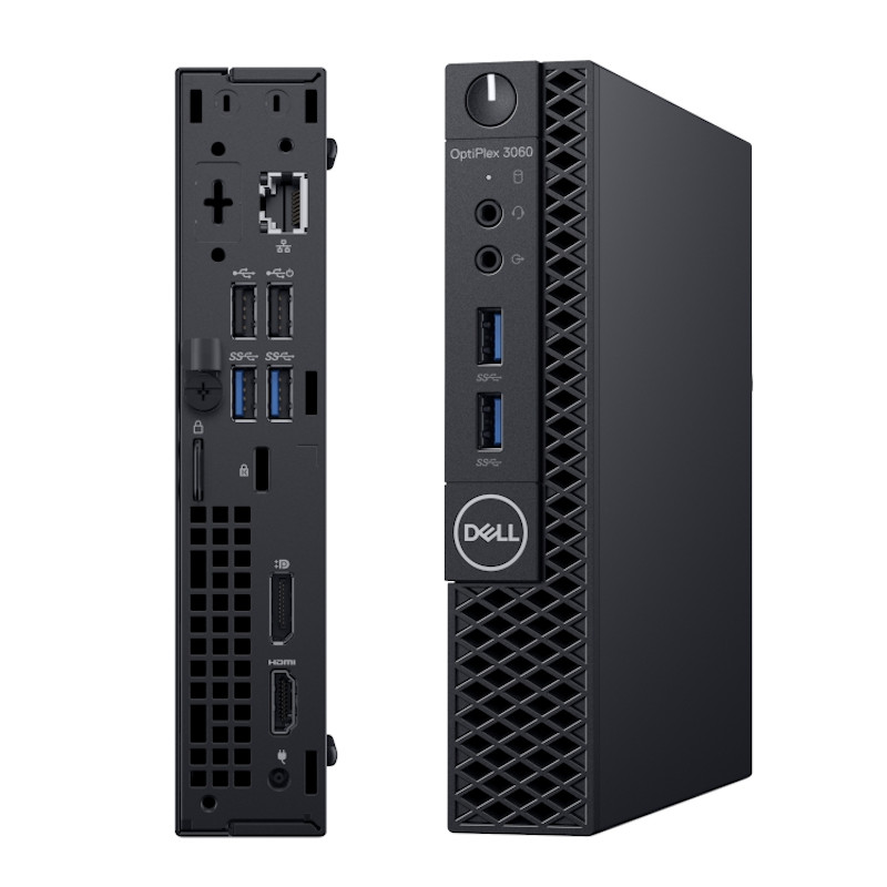Dell_OptiPlex_3060M.jpg case front and back pannel