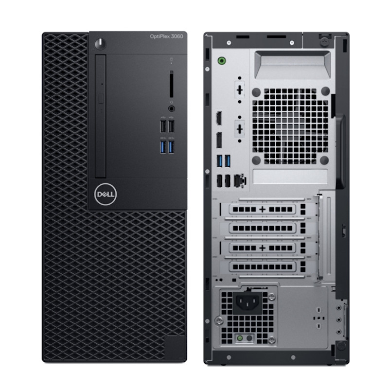 Dell_OptiPlex_3060_MT.jpg case front and back pannel