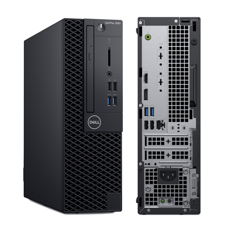 Dell_OptiPlex_3060_SFF.jpg case front and back pannel