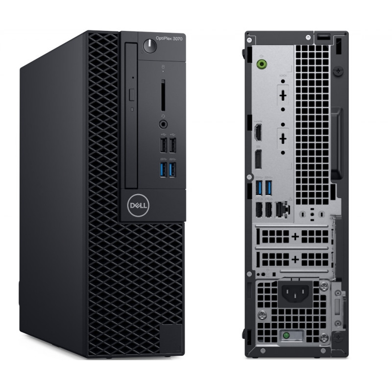 Dell_OptiPlex_3070_SFF.jpg case front and back pannel