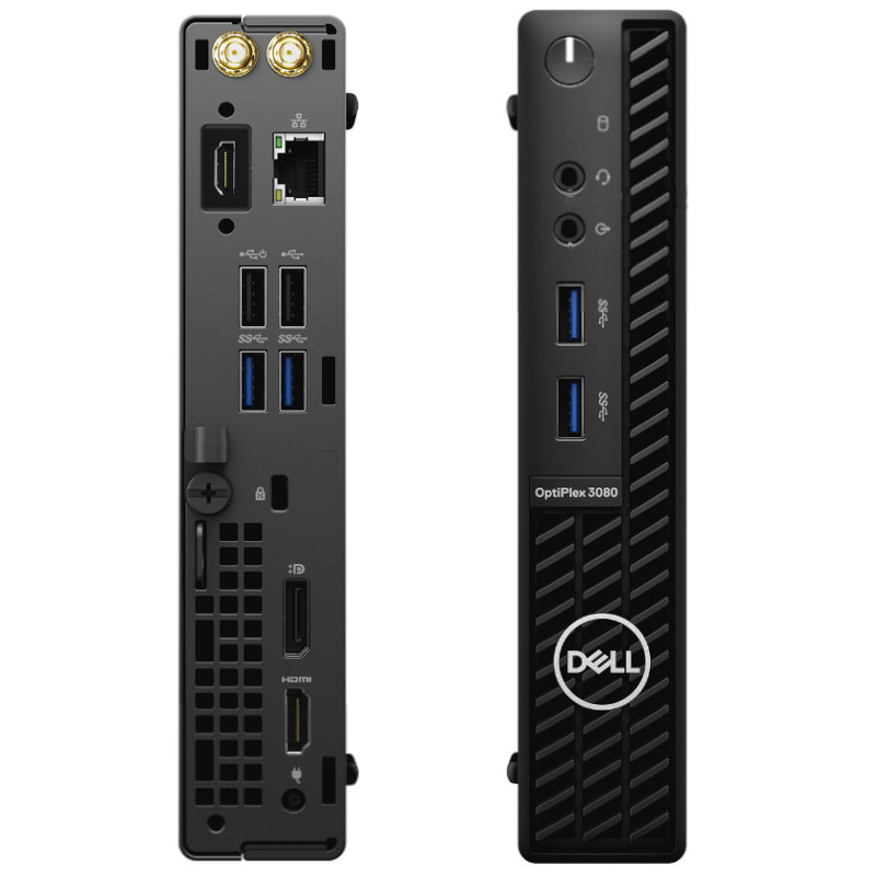Dell_OptiPlex_3080M.jpg case front and back pannel