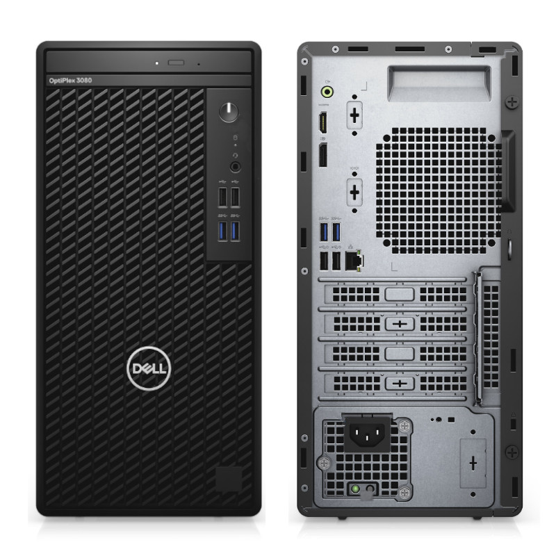 Dell_OptiPlex_3080_MT.jpg case front and back pannel