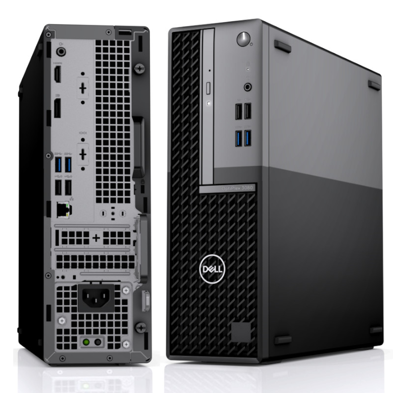 Dell_OptiPlex_3080_SFF.jpg case front and back pannel